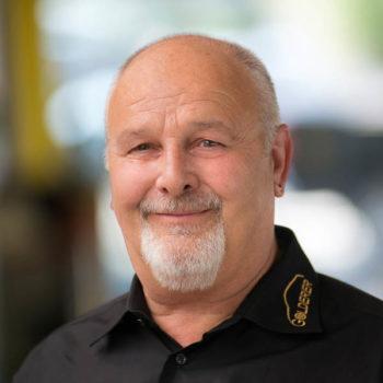 Karl-Heinz Golderer