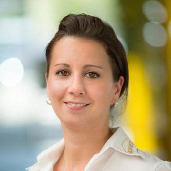 Katja Golderer