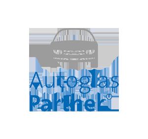 Autoglas Partner