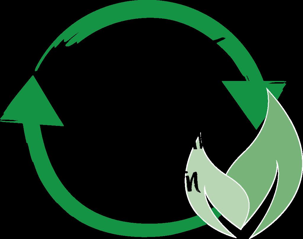 Umweltprämie Button